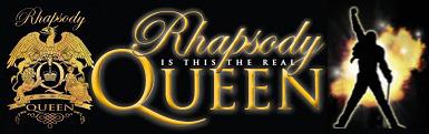 rhapsody-logo.j... Rhapsody Logo